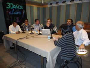 ALCOMMRADIOMEX18MAY13